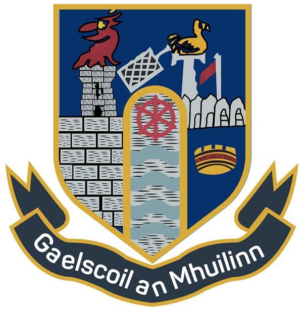 Foirm Filleadh ar Scoil Do Pháistí / Return to School Form For Children