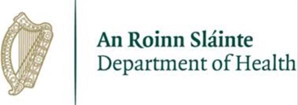 Letter from Deputy Chief Medical Officer to parents and guardians / Litir ón Leas-Phríomhoifigeach Leighis chuig tuismitheoirí agus caomhnóirí /