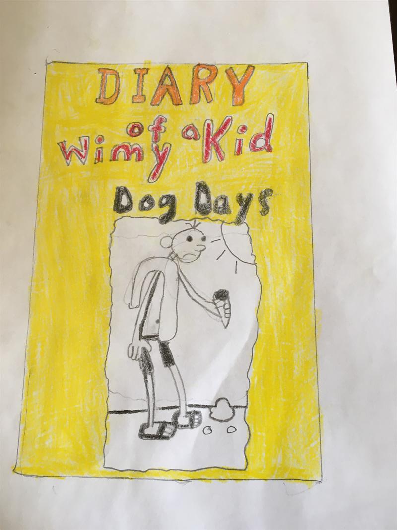 Ethan Ó hEidhin - Diary of a Wimpy Kid.png