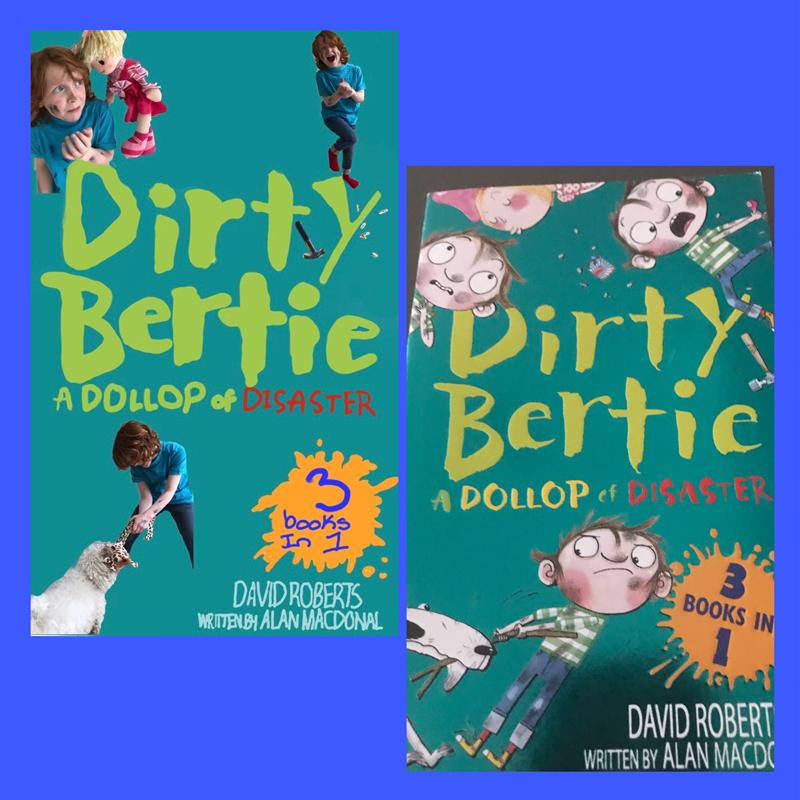 Hugh Mac Diarmada - Dirty Bertie.png