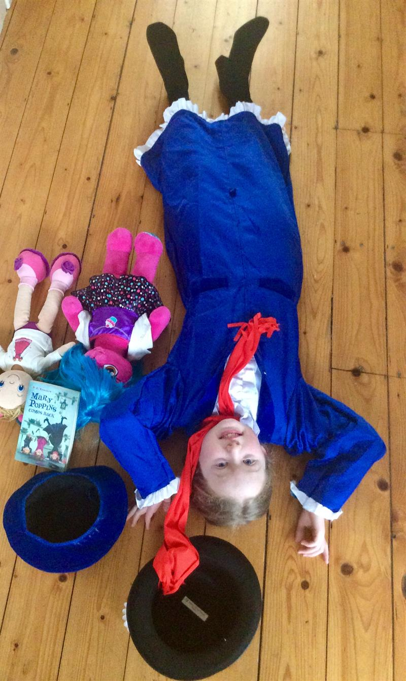 Kate Nic an Bhaird - Mary Poppins.jpeg