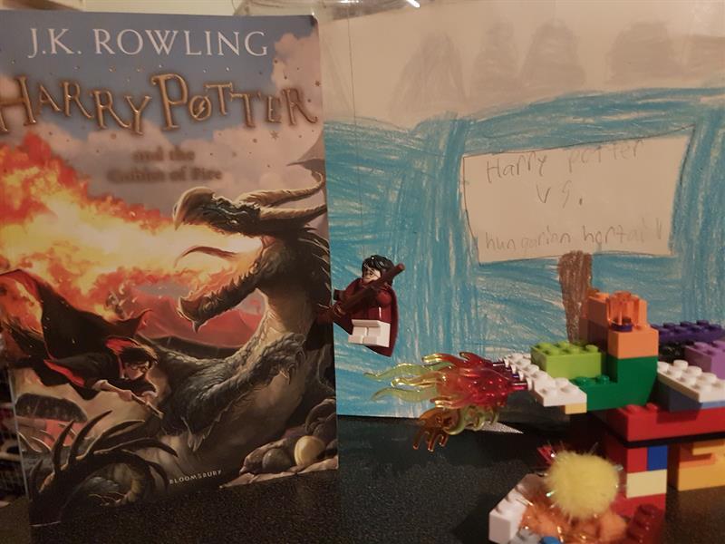 Killian Ó Duill - Harry Potter and the Goblet of Fire.jpg