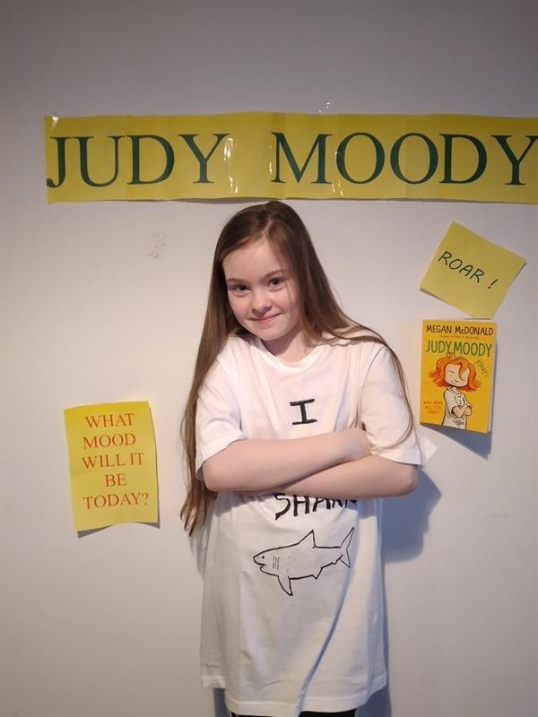 Mikayla Poynton - Judy Moody.jpg